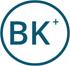 BKplus-coaching.de